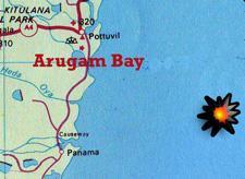 Arugam-bay