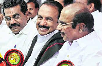 Vaiko-resigns-from-UPA