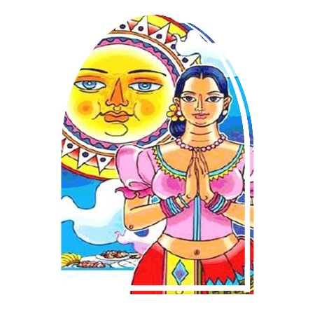 Lanka page wishes all readers a happy and prosperous sinhala and the sinhala and hindu new year is a festival celebrated by the majority of the sinhalese and hindus it is a religious and cultural festival where people m4hsunfo