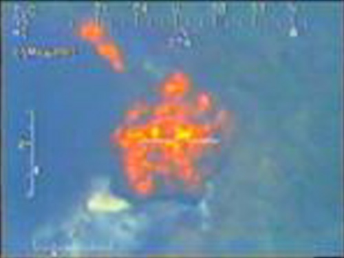 ltte-fuel-storage-destroyed.jpg