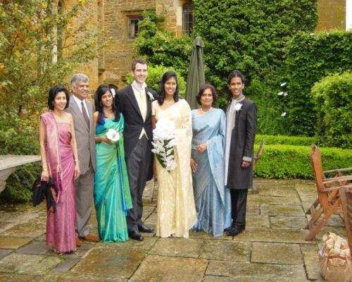 chandrikas-daughter-yasos-wedding-pics-1.jpg