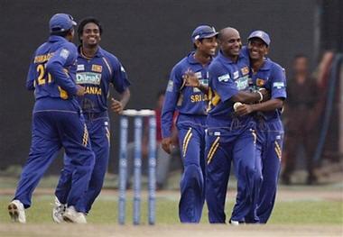 sri_lanka_bangladesh_cricket2.jpg