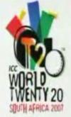 Twenty20 Sri Lanka 2007