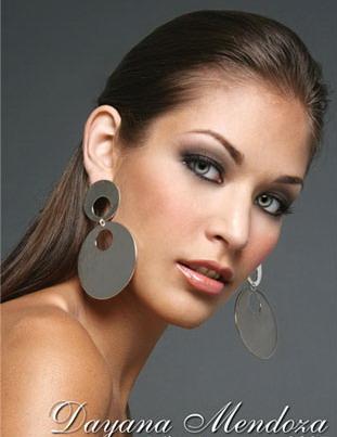 miss-venezuela-takes-2008 - Miss Universe 2009 - Showbiz & Celebrity